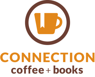 connectioncoffee-books